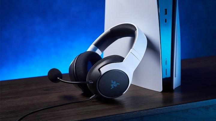 Razer Kaira X, los auriculares más accesibles de la marca