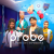 Probe: A Game Dev Experience