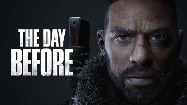 The Day Before, supervivencia y mundo abierto, confirmado para 2022 en PS5, Xbox Series y PC