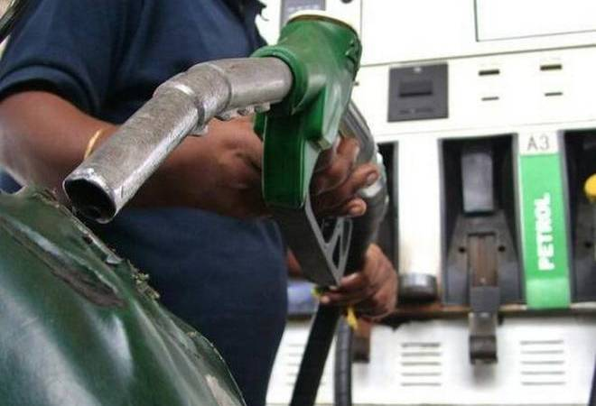 Burundi :These are the new prices of petroleum products