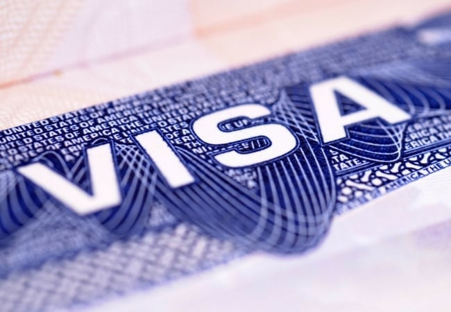 South Africa avails long-term visas for Kenyans.