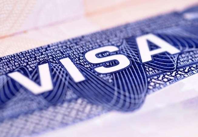 South Africa visas