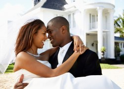 Low on income? See how you can get ready for marriage in an extraordinary way!