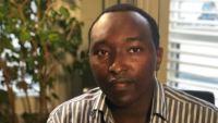 Burundian, Prosper Niyonzima, seeks $65M in lawsuit against Canada for its inhumane treatment.