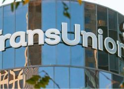 TransUnion Africa appoints Jacqueline Mugwaneza as a new manager in Rwanda.