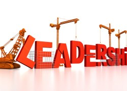 Find the best 25 definitions of leadership you need to know.