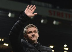 Sport| Ole Gunnar Solskjaer  appointed to lead the Red Devils after Mourinho was fired.