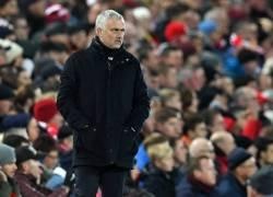 Manchester United fires Jose Mourinho, Zinedine Zidane set to replace him!