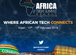 Apply for Africa start-up summit 2019 scheduled to be held in Kigali.