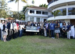 East Africa Social Science Translation Grant competition for researchers