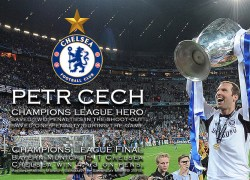 Chelsea stats Petr Cech's records before joining Arsenal