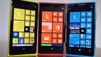 Microsoft to officially 'terminate' Windows phones.