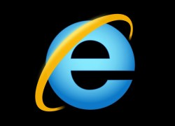 Microsoft Wants Users to stop using Internet Explorer