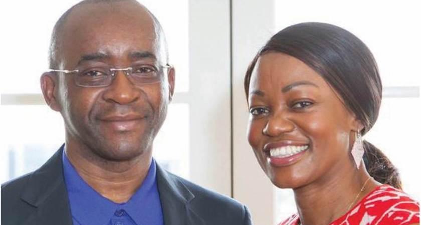 $100 million to be launched as Rural Entrepreneurship Fund by Strive Masiyiwa in Zimbabwe.