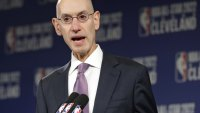 NBA plans to start Basketball League in Africa with 12 teams