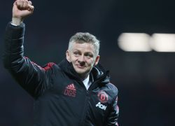 Solskjaer wants to restore Manchester United's Identity