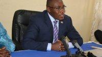 Burundi on high preparedness against Ebola outbreak.