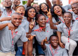 The TEF to announce  the names of the  2019 edition of its Entrepreneurship Program