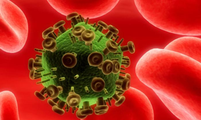 HIV-AIDS cure: HIV positive Londoner, the second man free of virus after stem cell transplant.