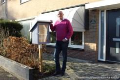 Stichting SoGoed, 1 van de goede doelen.