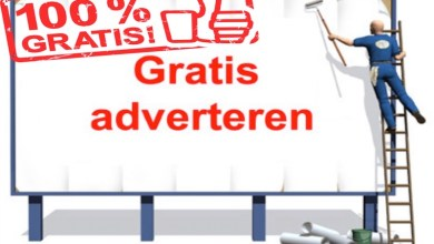 Photo of Gratis adverteren bij RegioPurmerend