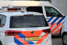 Photo of Aanhoudingen na auto-inbraken in Overwhere