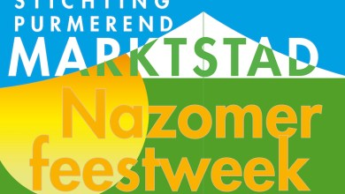Photo of Programma Nazomerfeestweek 2018 – het complete overzicht