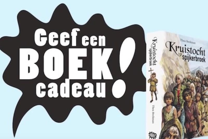 Geefeenboekcadeau2019