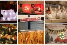 Photo of Over precies een week open: kerst pop-up store AlwaysChristmas in Makado Winkelcentrum