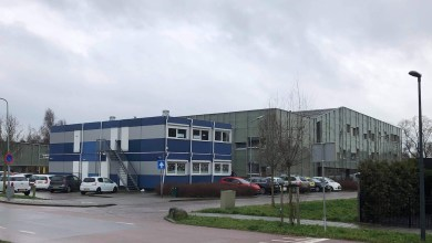 "Photo of Gemeente Beemster sluit school in Zuidoostbeemster ""Glasplaten kunnen loslaten"""