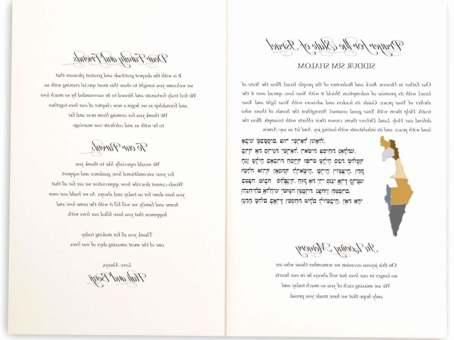 40Th Wedding Anniversary Invitations 25th Wedding Anniversary Party Ideas 40th Wedding Anniversary