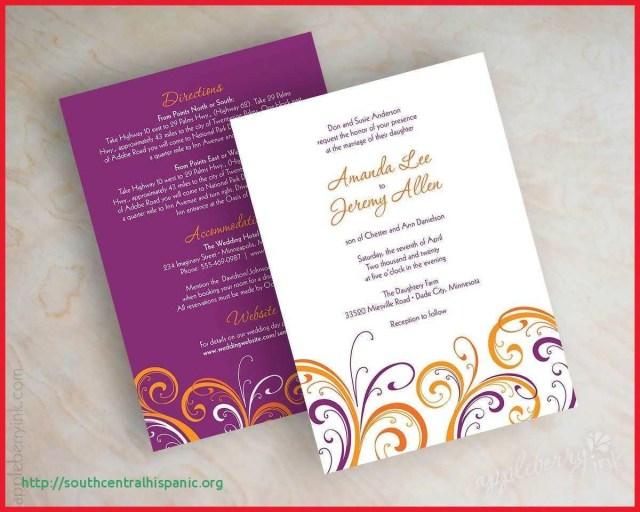 40Th Wedding Anniversary Invitations Wedding Best Gifts For 50th Wedding Anniversary Beautiful 40th