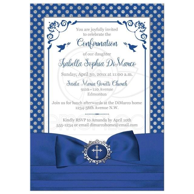 60Th Wedding Anniversary Invitations Wedding Anniversary Invite Wording 16th Birthday Party Invitations