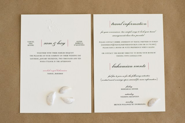 Addressing Wedding Invitations Outer Envelope Only Guest Post Baci Designer Stationery From Inspiration To Invitation