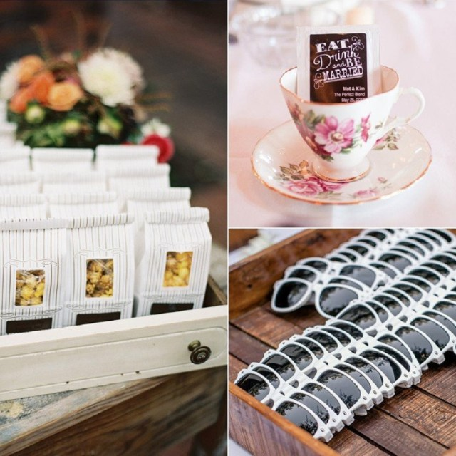 Affordable Wedding Ideas 5 Recomended Cheap Wedding Favors Ideas For Your Special Day