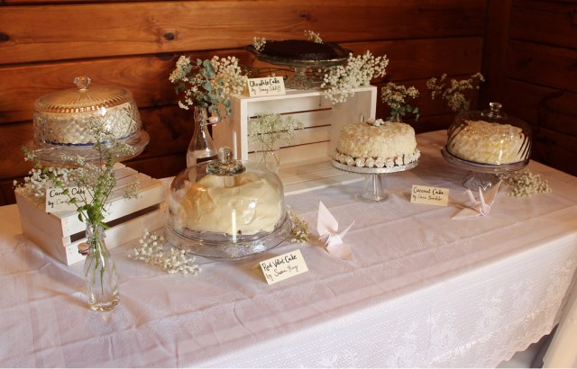 Affordable Wedding Ideas Affordable Wedding Ideas Home Made Wedding Cakes Catering Design