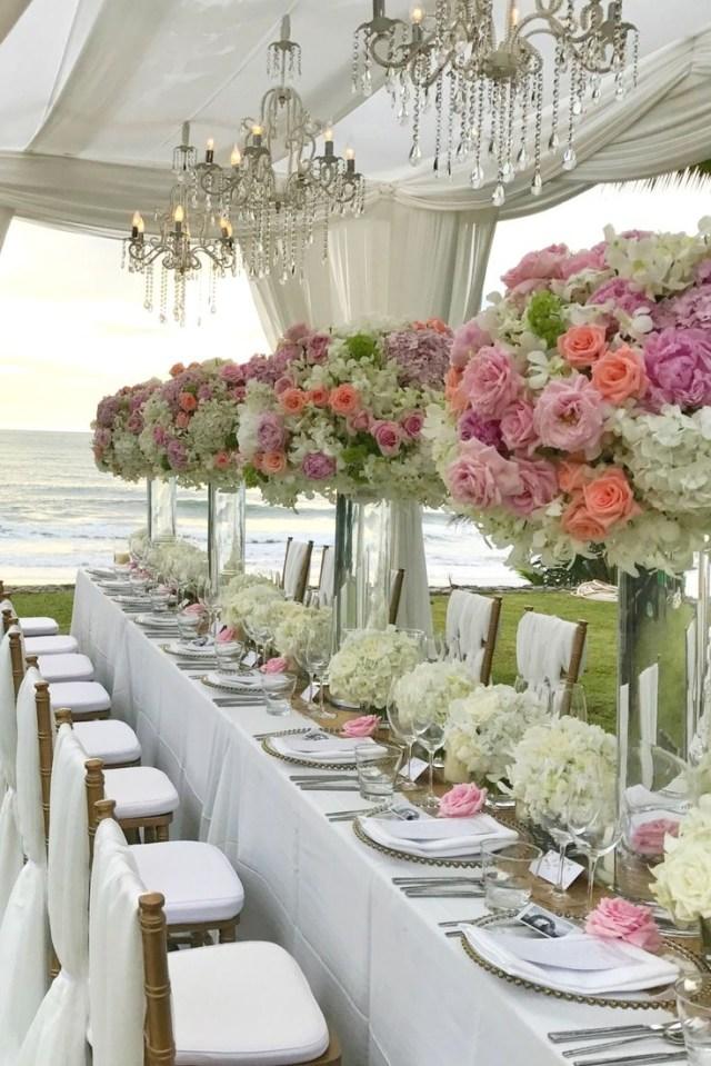 Affordable Wedding Ideas Wedding Decoration Affordable Wedding Decorations Wedding