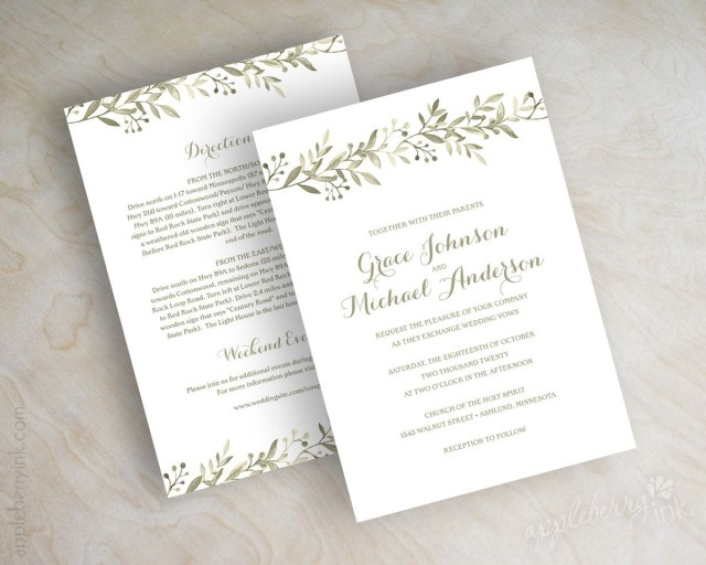 Affordable Wedding Invitations Anne Olive Wedding Invitations Cards Pinterest Wedding