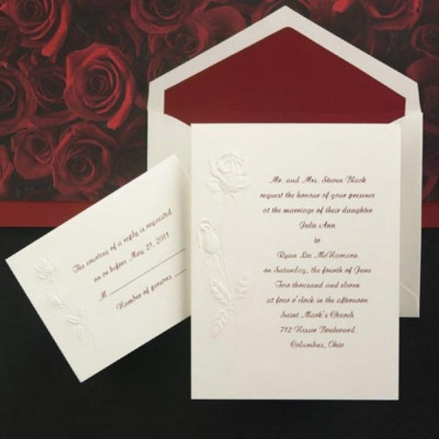 Affordable Wedding Invites 32 Portraits Affordable Wedding Invitation Sets Marvelous Co