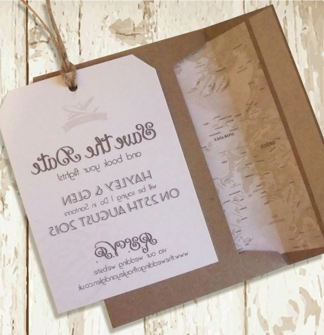 Affordable Wedding Invites Affordable Wedding Invitation Sets New How Soon To Send Out Wedding
