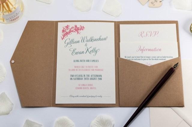 Affordable Wedding Invites Affordable Wedding Invitations Wedding Ideas Cool Email Invitation