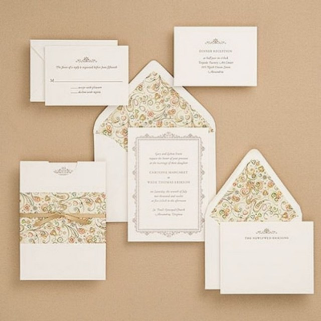 Affordable Wedding Invites Cheap Wedding Invitation Sets Elegant Nice 9 Inexpensive Wedding