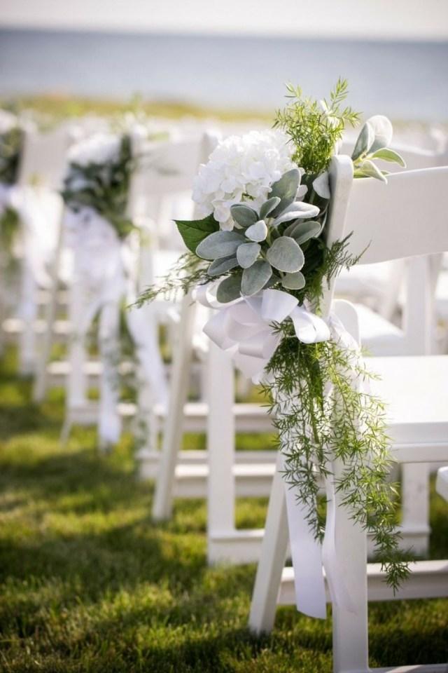 Altar Decorations Wedding Wedding Aisle Decorations Wedding Aisle Decorations Aisle Decor