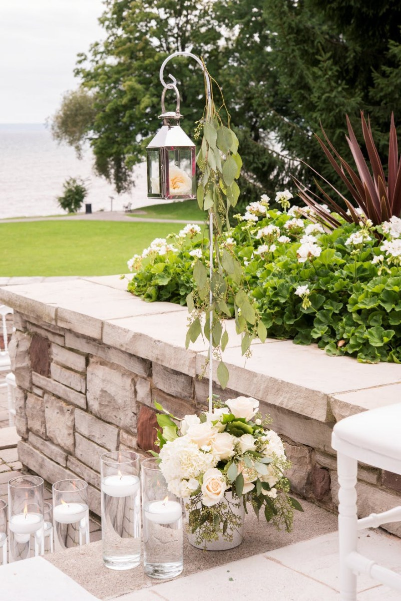 Altar Decorations Wedding Wedding Aisle Inspiration How To Decorate Your Wedding Aisle In Style