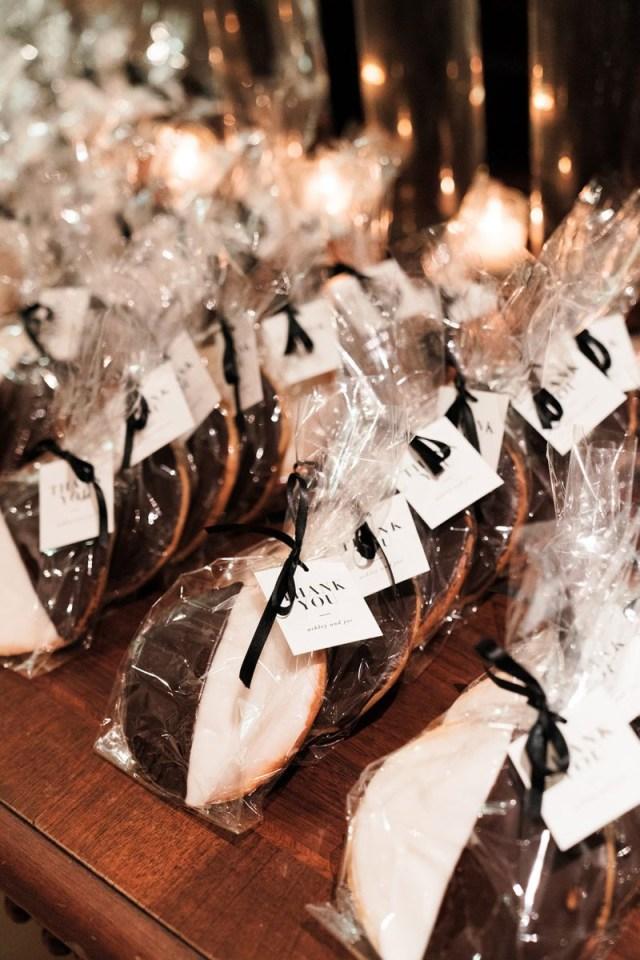 Amazing Wedding Ideas 10 Amazing Wedding Favor Ideas All Handmade In Nyc Bride