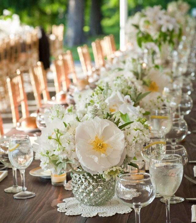 Amazing Wedding Ideas Simply Gorgeous Wedding Reception Ideas Modwedding