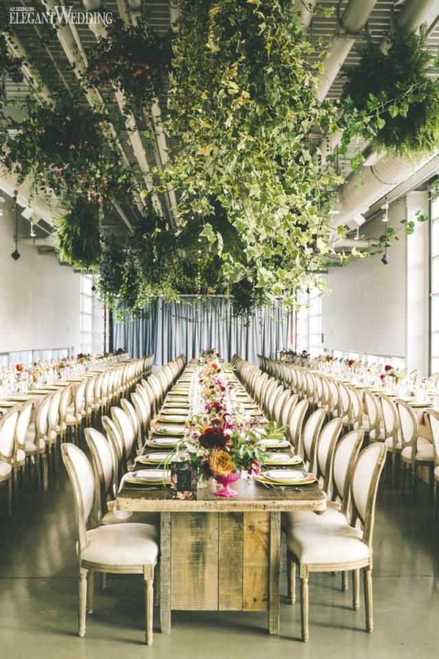 Amazing Wedding Ideas Wedding Garden Wedding Ideas Amazing 44 Charming And Budget