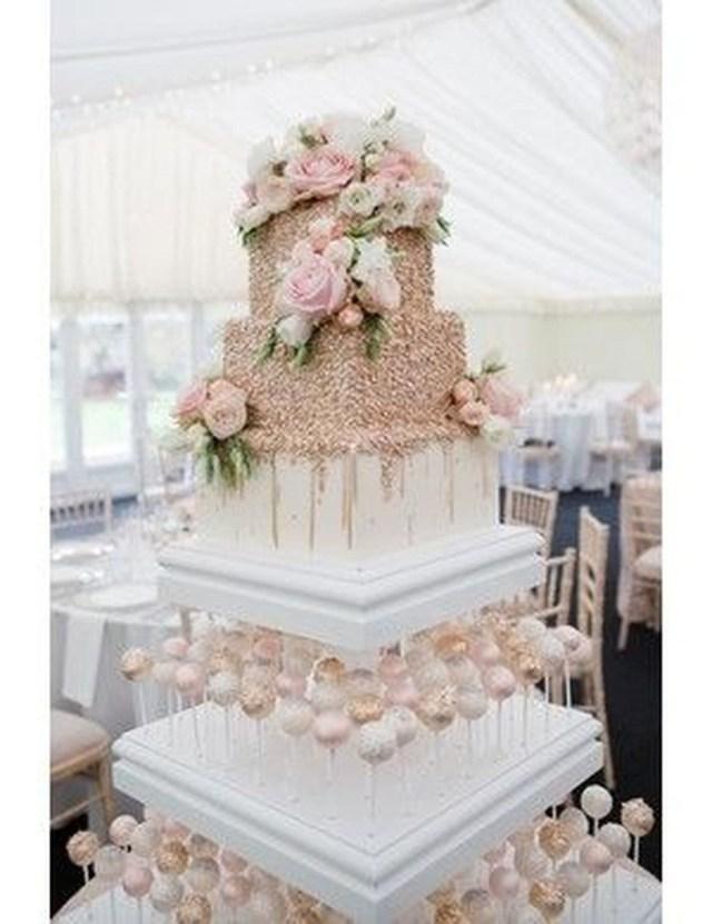 Amazing Wedding Ideas Wedding Ideas Archive Outfits Styler