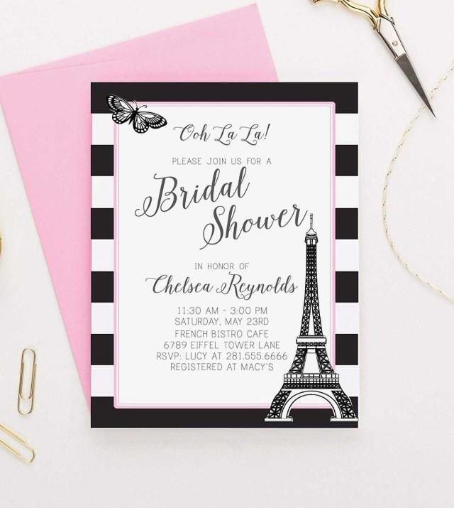 American Wedding Invitations African American Wedding Invitations Lovely Amazon Paris Themed