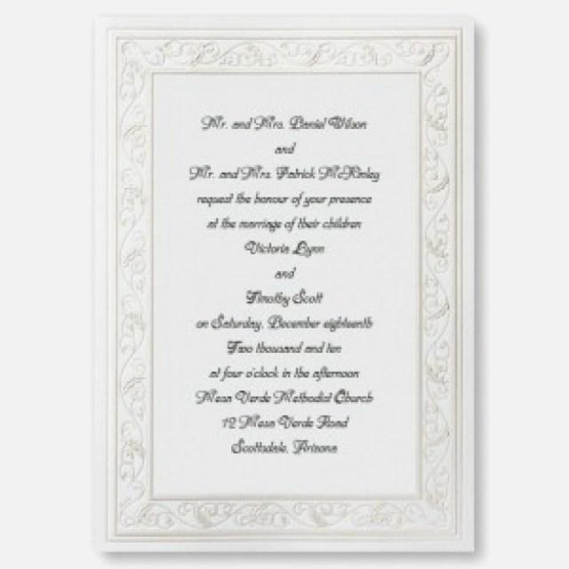 American Wedding Invitations American Wedding Invitations Awesome Wedding Invitations Cards